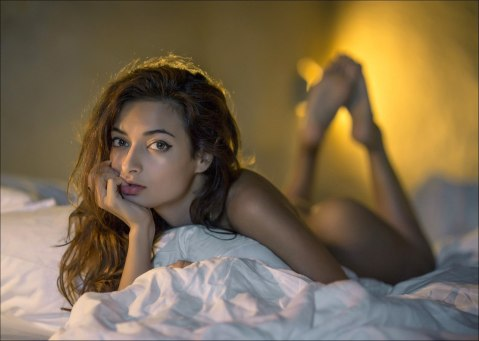 Seductive and Sexy #53